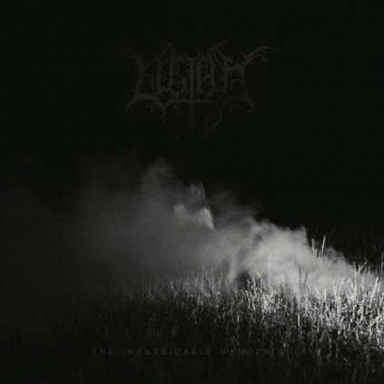 VINYLO.SK   ULTHA - THE INEXTRICABLE WANDERING [CD]
