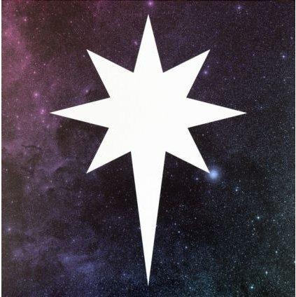 VINYLO.SK | DAVID BOWIE ♫ NO PLAN EP (stav: M/ss/M/ss) [EP12inch] B0002134