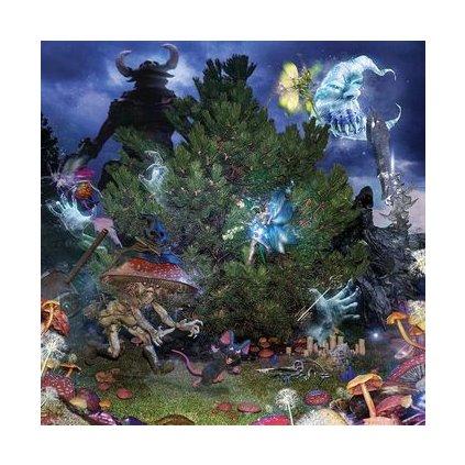 VINYLO.SK   100 Gecs ♫ 1000 Gecs And The Tree Of Clues [LP] vinyl 0075678647048