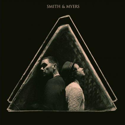 VINYLO.SK | Smith & Myers ♫ Volume 1 & 2 [2LP] vinyl 0075678646331