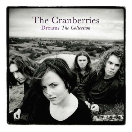 VINYLO.SK | CRANBERRIES ♫ DREAMS: THE COLLECTION [LP] 0600753898055