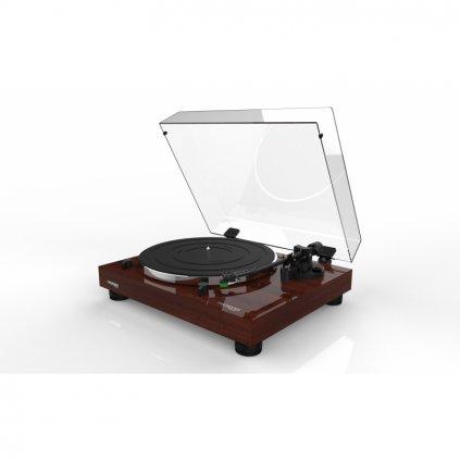 gramofon thorens td 202 (2)