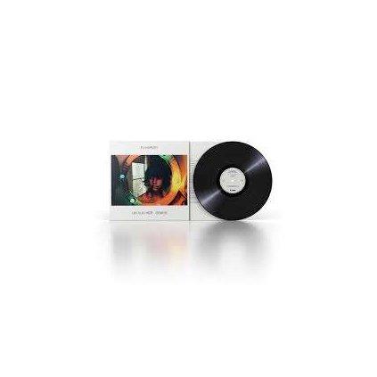 VINYLO.SK | PJ Harvey ♫ Uh Huh Her - Demos [LP] 0602507253240