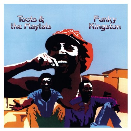"""VINYLO.SK 