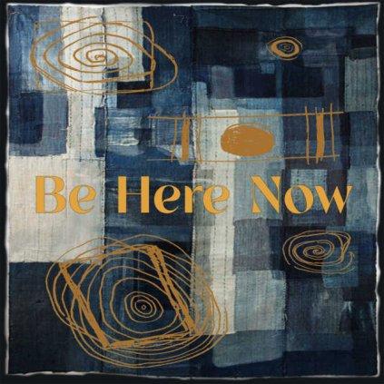VINYLO.SK | Doyle Bramhall II ♫ Be Here Now (feat. Susan Tedeschi And Derek Trucks) =RSD= [SP7inch] vinyl 4050538636512