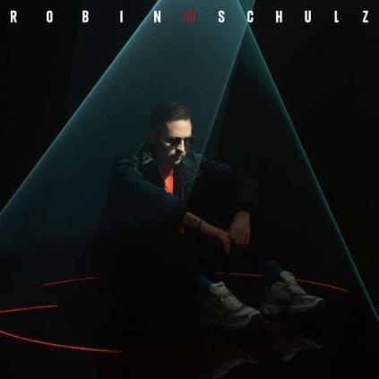 VINYLO.SK | Schulz, Robin ♫ IIII [CD] 5054197094170