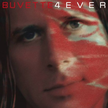 VINYLO.SK | Buvette ♫ 4Ever [2LP] vinyl 0194397195415