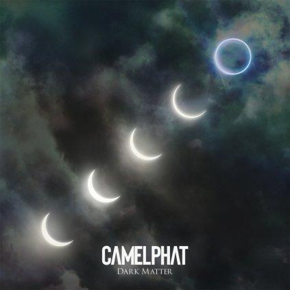 VINYLO.SK | Camelphat ♫ Dark Matter [3LP] 0194398172910