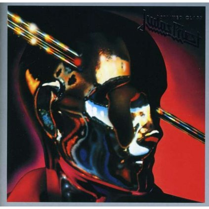 VINYLO.SK | Judas Priest ♫ Stained Class [CD] 5099750212820