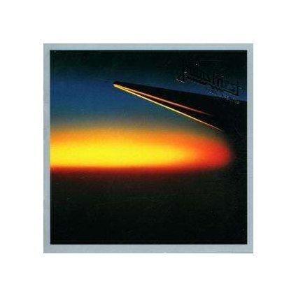 VINYLO.SK | Judas Priest ♫ Point Of Entry [CD] 5099750213223