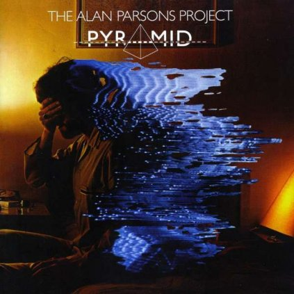 VINYLO.SK | ALAN PARSONS PROJECT, THE - PYRAMID / Expanded [CD]