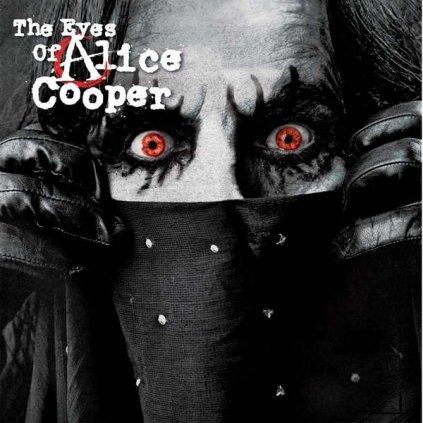 VINYLO.SK | Cooper, Alice ♫ Eyes Of Alice Cooper [LP] 4059251210993