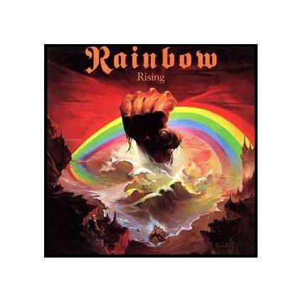 VINYLO.SK | Rainbow ♫ Rainbow [LP] 0600753535837