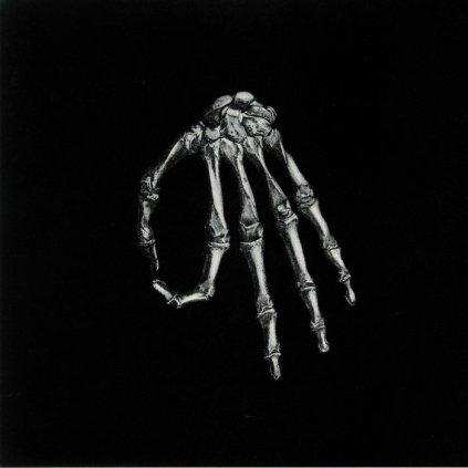 VINYLO.SK   Sade ♫ Grave [LP] 8388765576605
