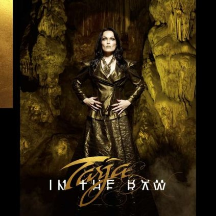 VINYLO.SK | Tarja ♫ In The Raw [2LP] 4029759141273