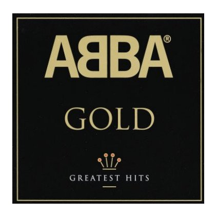 VINYLO.SK | ABBA ♫ ABBA GOLD / Black Vinyl [2LP] 0600753511060