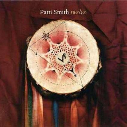 VINYLO.SK | SMITH, PATTI - TWELVE [CD]