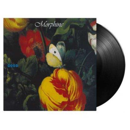 VINYLO.SK | Morphine ♫ Good / HQ [LP] 8719262019904