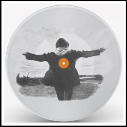 VINYLO.SK   Sheeran Ed ♫ The A-Team / 10th Anniversary Edition / Clear Vinyl =RSD= [EP12inch] Vinyl 0190296759765