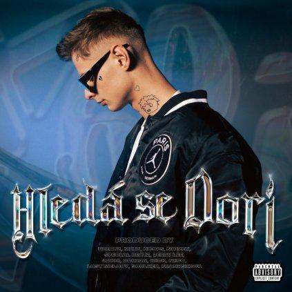 VINYLO.SK | Dorian ♫ Hledá Se Dori [CD] 0602438225606