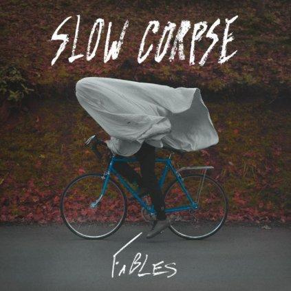 VINYLO.SK | Slow Corpse ♫ Fables [LP] Vinyl 0797822264436
