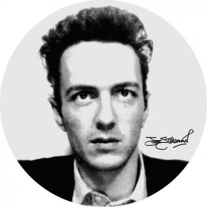 VINYLO.SK   Strummer Joe ♫ Junco Partner (Acoustic) =RSD= [SP7inch] Vinyl 4050538634648