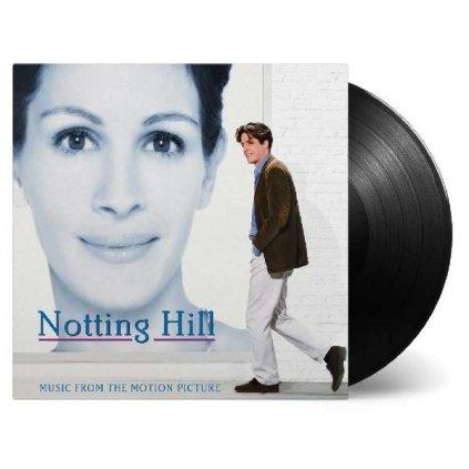 VINYLO.SK | OST ♫ Notting Hill [LP] Vinyl 8719262010246