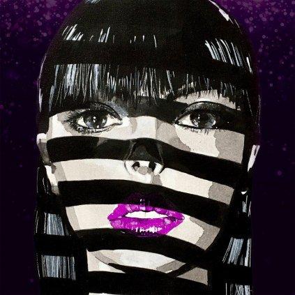 VINYLO.SK   Purple Disco Machine ♫ Exotica [CD] 0194399179024