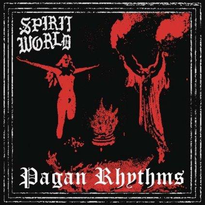 VINYLO.SK | Spiritworld ♫ Pagan Rhythms [LP] Vinyl 0194399337417