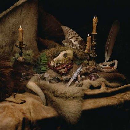 VINYLO.SK | Wolves In The Throne Room ♫ Primordial Arcana [LP] Vinyl 0194398755212