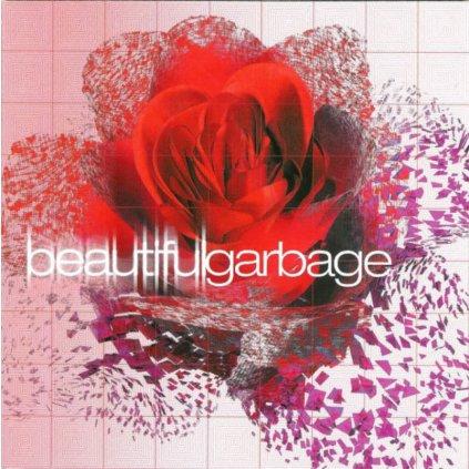 VINYLO.SK | Garbage ♫ Beautiful Garbage / 2021 Remaster / Coloured Vinyl [2LP] Vinyl 4050538689440