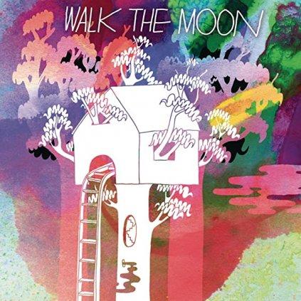 VINYLO.SK | Walk The Moon ♫ Heights [CD] 0194399127728