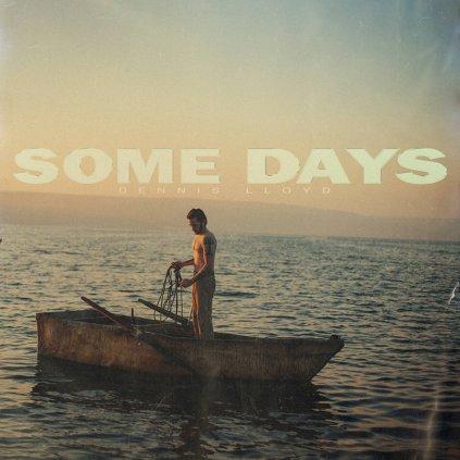 VINYLO.SK   Lloyd Dennis ♫ Some Days [LP] Vinyl 0194399248713