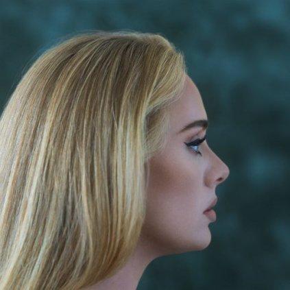 VINYLO.SK | Adele ♫ 30 / HQ [2LP] Vinyl 0194399379714