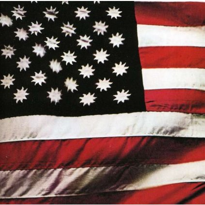 VINYLO.SK | SLY & THE FAMILY STONE - THERE'S A RIOT GOIN' ON [CD]