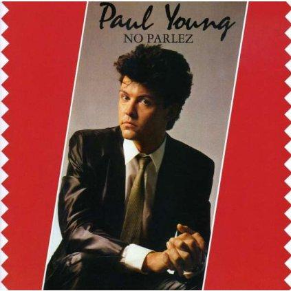 VINYLO.SK | YOUNG, PAUL - NO PARLEZ / 25th Anniversary [2CD]