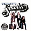 VINYLO.SK | SMOKIE - GREATEST HITS VOL.1 & VOL.2 [2LP]