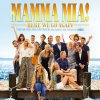 VINYLO.SK   OST ♫ MAMMA MIA! HERE WE GO AGAIN (THE MOVIE SOUNDTRACK FEATURING THE SONGS OF ABBA) [CD] 0602567426233