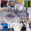 VINYLO.SK   10CC ♫ GREATEST HITS 1972-1978 (stav: VG/VG+) [LP] B0002125