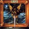 VINYLO.SK   JETHRO TULL ♫ THE BROADSWORD AND THE BEAST (stav: VG+/VG+) [LP] B0002218