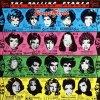 VINYLO.SK   ROLLING STONES, THE ♫ SOME GIRLS (stav: VG+/VG-) [LP] B0002504