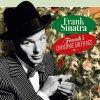 VINYLO.SK | SINATRA, FRANK ♫ Frank's Christmas Greetings [LP] 8719039002931