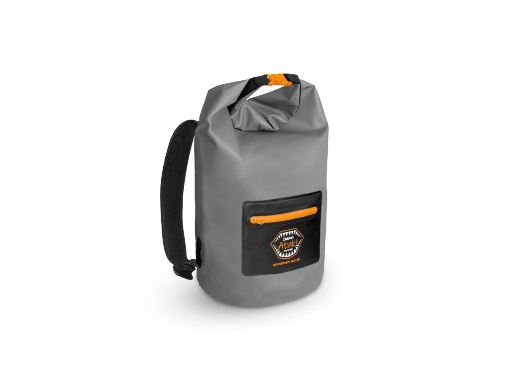 Voděodolný batoh Delphin ATAK! WB-35L