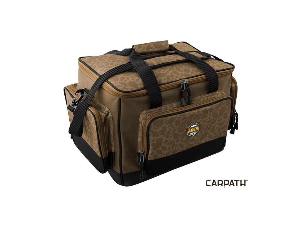 Delphin Area CARRY Carpath XXL