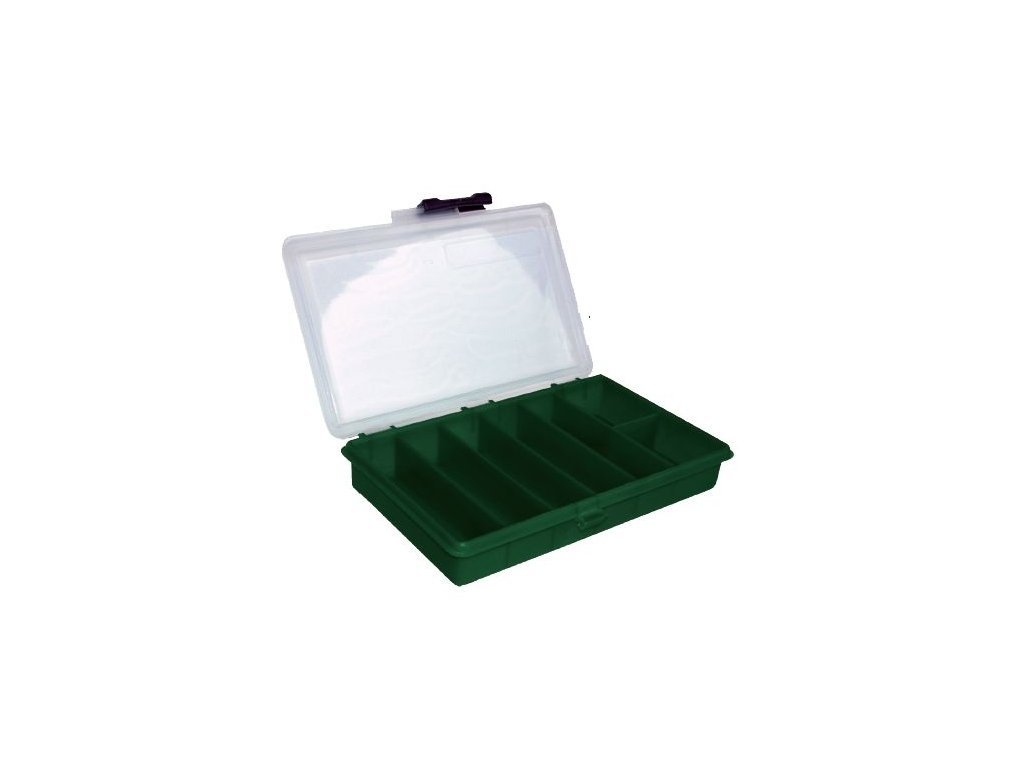 Krabička Tw-velká 9173