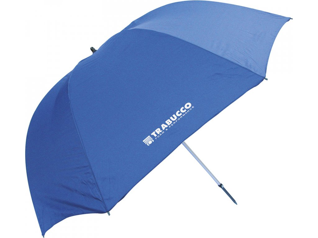1619 trabucco destnik competition umbrella 250cm pu