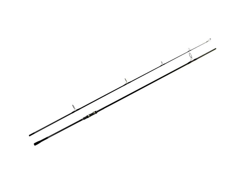 Zfish Prut Signum LD Carp 12ft/3,25lb