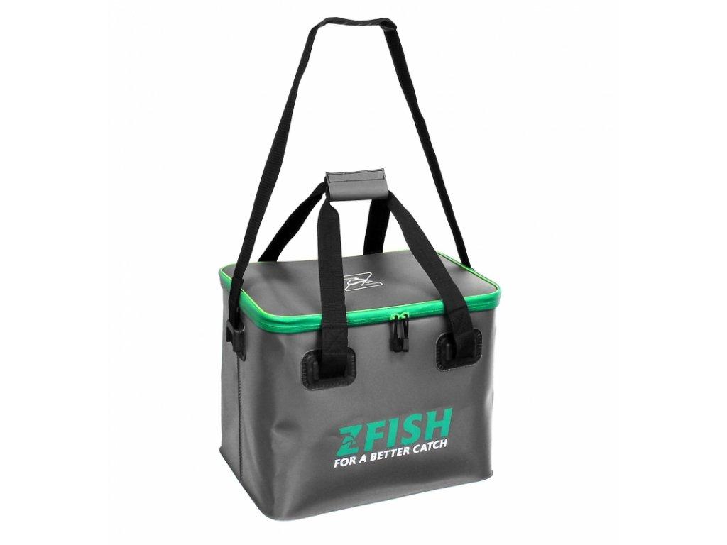 Zfish Taška Waterproof Bag XL