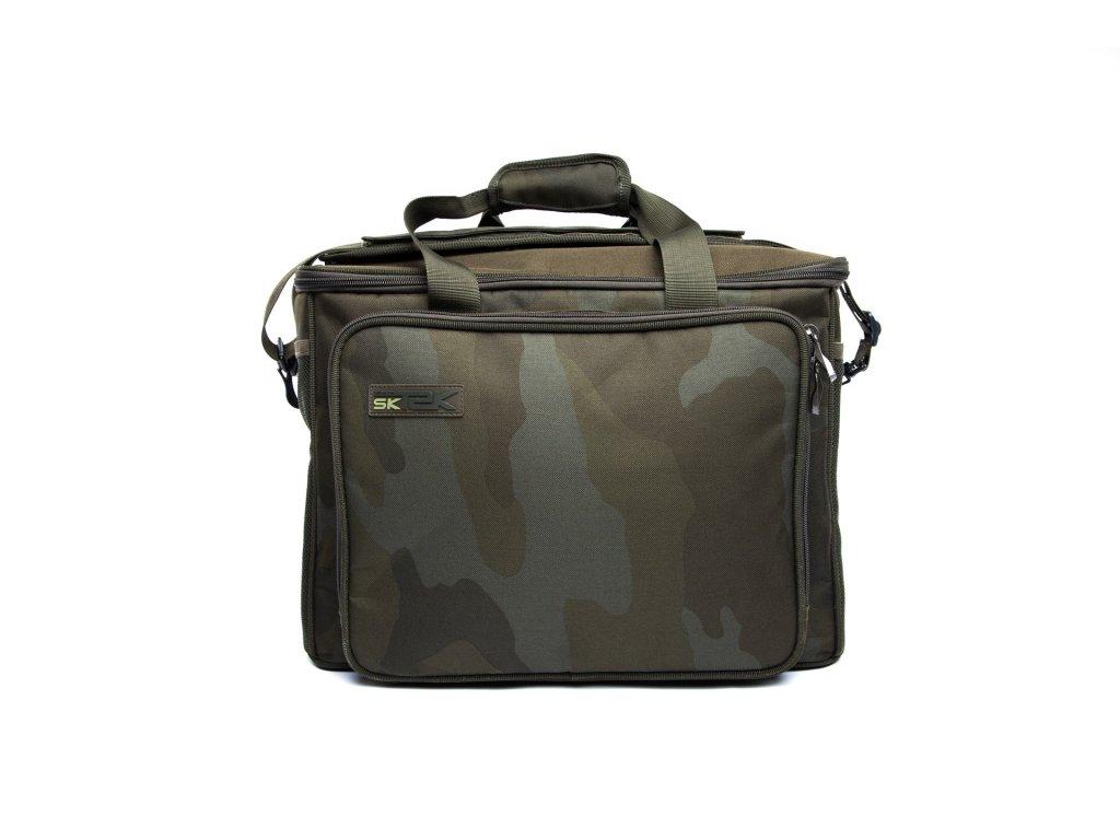 Sonik: Taška SK-TEK Cool Bag XL