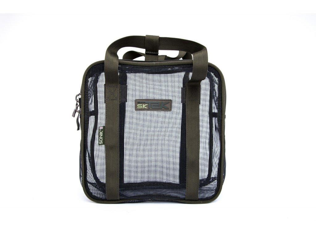 Sonik: Taška SK-TEK Air Dry Bag Large 5kg